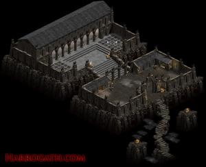 Pandemonium_Fortress_WM
