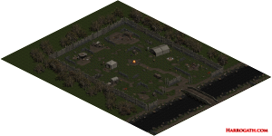 Rogue_Encampment_WM